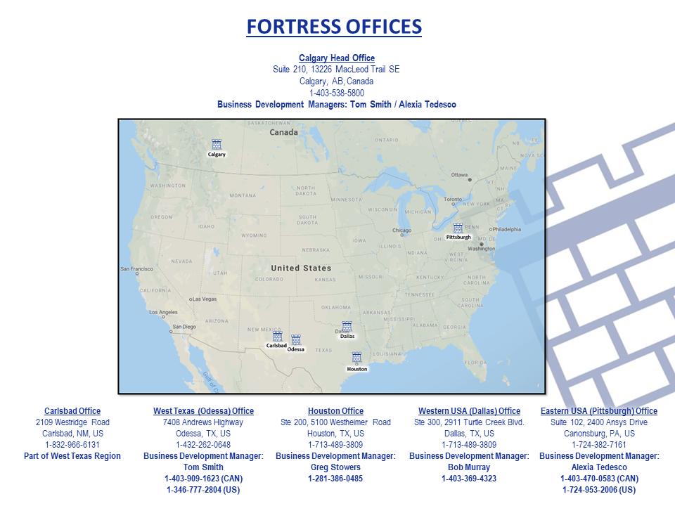fel-map